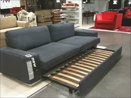furniture marvelous overstuffed sofa covers ikea poang chair