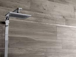 Plank Floor Tile Bathroom Tile Ceramic Wood Tile Wood Look Ceramic Floor Tile