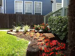 Curb Appeal Photos - curb appeal landscaping ideas car interior design curb appeal
