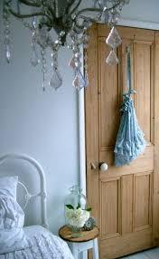 Wooden Interior Best 25 Wooden Interior Doors Ideas On Pinterest Dark Interior