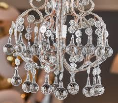 Crystal Chandelier Italian Antique Crystal Chandelier Jean Marc Fray
