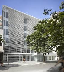 office buildings offices designs e architect