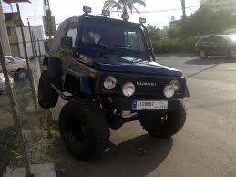 jeep suzuki samurai for sale lebanonoffroad com u2013 sold suzuki samurai