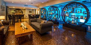 chicago u0027s best event spaces 2017 crains chicago business
