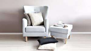 fauteuil de chambre grand choix de fauteuils ventes privées westwing