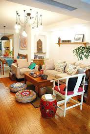 indian home decor online cool indian home decor dway me