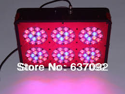 Outdoor Grow Lights Compare Prices On Led Grow Light Outdoor Online Shopping Buy Low
