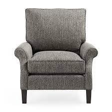 Craigslist Used Furniture Decor Using Elegant Craigslist West Palm Beach Furniture For