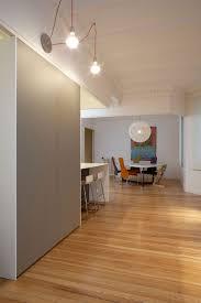 Light Brown Laminate Flooring The Ortega Y Gasset Home In Madrid Keribrownhomes