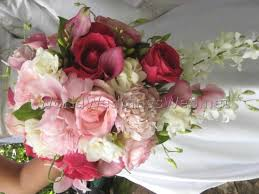 cost of wedding flowers how much do wedding flowers cost new wedding ideas trends