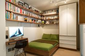creative shelving 25 creative bookshelves ideas for small spaces housublime