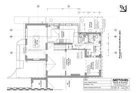 ground floor extension plans cool and opulent 2 storey house extension plans exle 6 two