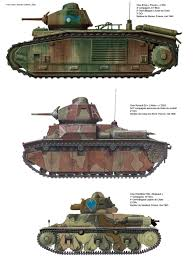 ww2 military vehicles r 40 light tank ww ii france military land vehicles pinterest