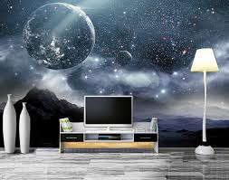 Wall Murals Bedroom by Compare Prices On Earth Wall Mural Online Shopping Buy Low Price