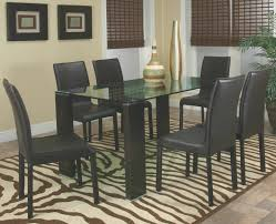 fun dining room chairs dining room creative dining room chairs black design ideas best