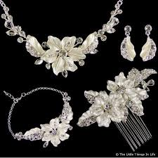 wedding accessories 93 best accessories images on accessories