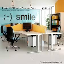 Desks Online Flexi Desks Office Desks Office Furniture