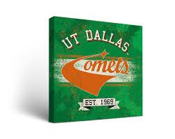 Home Decor Dallas Texas Boards U0026 Tailgate Games Victory Tailgate