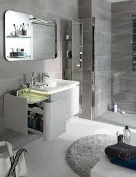 chambre enfant amenagement salle de bain galerie et salle de bain