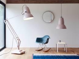 buy the anglepoise original 1227 giant pendant light at nest co uk