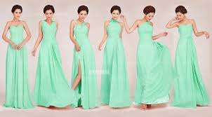 affordable bridesmaid dresses mint bridesmaid dresses custom bridesmaid dresses affordable