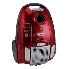Hover Vaccum Vacuum Cleaner Telios Plus Hoover Te70 Te75011