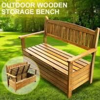 storage bench outdoor storage bench online for sale crazysales