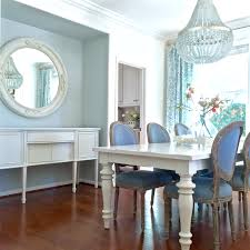 Chandeliers For Dining Room My Beautiful Dining Room Chandelier Kristywicks