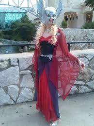 cgl cosplay u0026 egl
