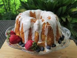 dreamer u0027s 7 up pound cake beyondgumbo