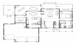 lakefront house floor plans baby nursery floor plans with walkout basement walkout basement