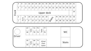 Bus Floor Plans by 100 Carbucks Floor Plan Wooden House Floor Plans Wooden
