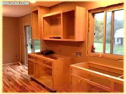 kitchen base cabinets cheap corner kitchen base cabinet advertisingspace info