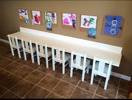 Home Daycare Design Ideas by Infant Daycare Room Design Ideas How To Keep Kids With Positive