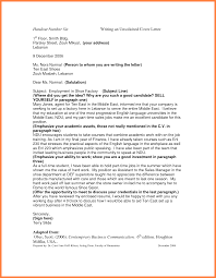 unsolicited cover letter sample create printable invitations online