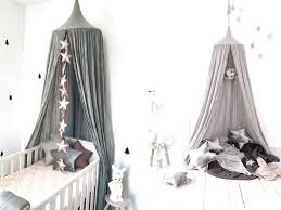 chambre bébé toys r us lit moustiquaire lit bébé inspiration ciel de lit frais