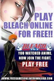 bleach filler episode guide best 25 bleach online ideas on pinterest bleach definition