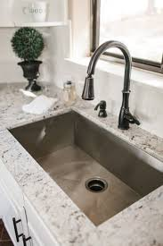 our vacation home in flagstaff countertops sinks and kitchens