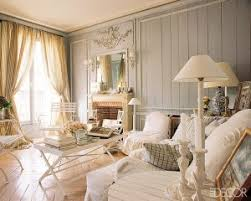 Vintage Shabby Chic Home Decor by Chic Home Decor Decorating Ideas