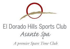 Round Table El Dorado Hills Promotions El Dorado Hills Town Center