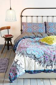 Notre Dame Bedding Sets Magical Thinking Calicut Comforter Urban Outfitters Quarto