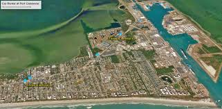 car rental cruise port canaveral orlando airport free guide
