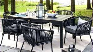 forshaw patio furniture st louis mo aussiepaydayloansfor me