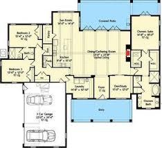 high end house plans plan 42837mj high end southern house plan southern house plans