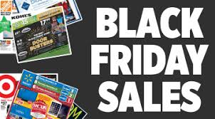 best black friday deals for board games gottadeal why pay retail deals coupons forums u0026 more