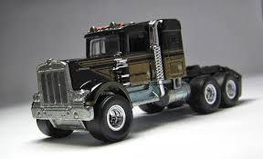 kw truck models first look wheels retro entertainment u002775 kenworth w900