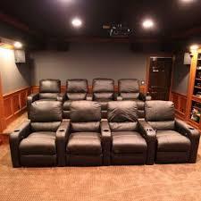 livingroom theaters portland or home design home design living room idkmbd awesome contemporary