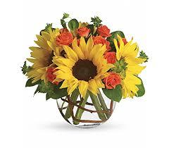 Florists Spartanburg Florists Flowers In Spartanburg Sc A Arrangement