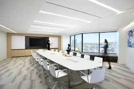 office design images executive offices vancouver office snapshots