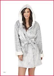 robe de chambre polaire femme zipp chambre beautiful robe de chambre en polaire femme hd wallpaper